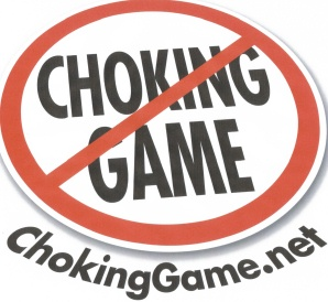 stop choking game